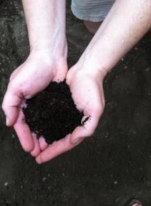 soil_hands.jpg?w=218&h=300&width=218